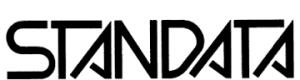 Alberta Standata Logo