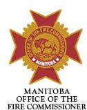 Manitoba - Office of the Fire Commissioner