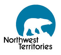 Northwest Territories 01