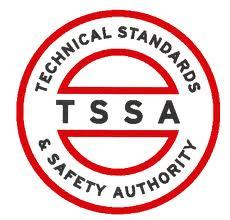 Ontario - TSSA Logo 01