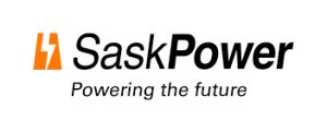 Saskatchewan - SaskPower
