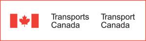 Transport-Canada-Logo2