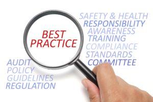 Best Practice - LowRes - shutterstock_310757321