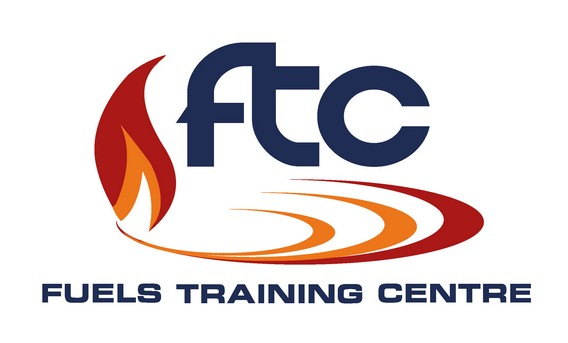 Fuels Learning Centre