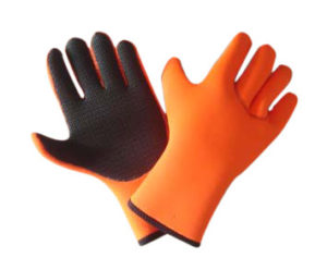 Neoprene_Gloves_Orange
