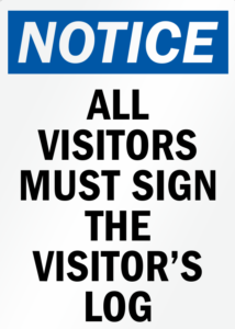 visitors-must-sign-log-sign-s-6763