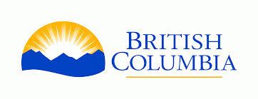 British Columbia Next Jurisdiction to Adopt 2015 Versions of
